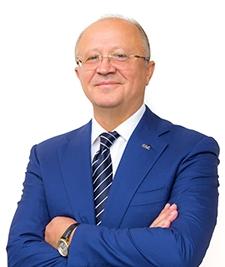 Федяев Михаил Юрьевич